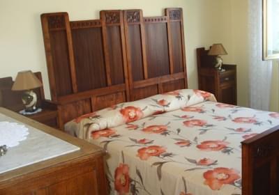 Bed And Breakfast Via Veneto